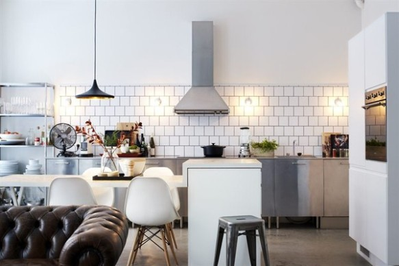 kitchen_concrete_osb_dream_home_patric_johansson_emmas_designblogg_51715835e087c3360412709d
